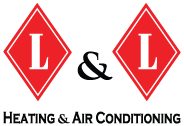 L&L Heating & Air Conditioning